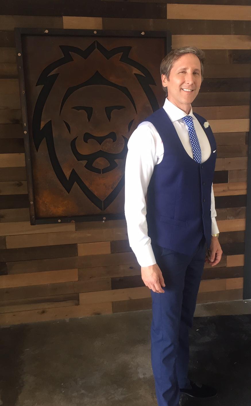 Todd.FoundryClub.standing.jpg