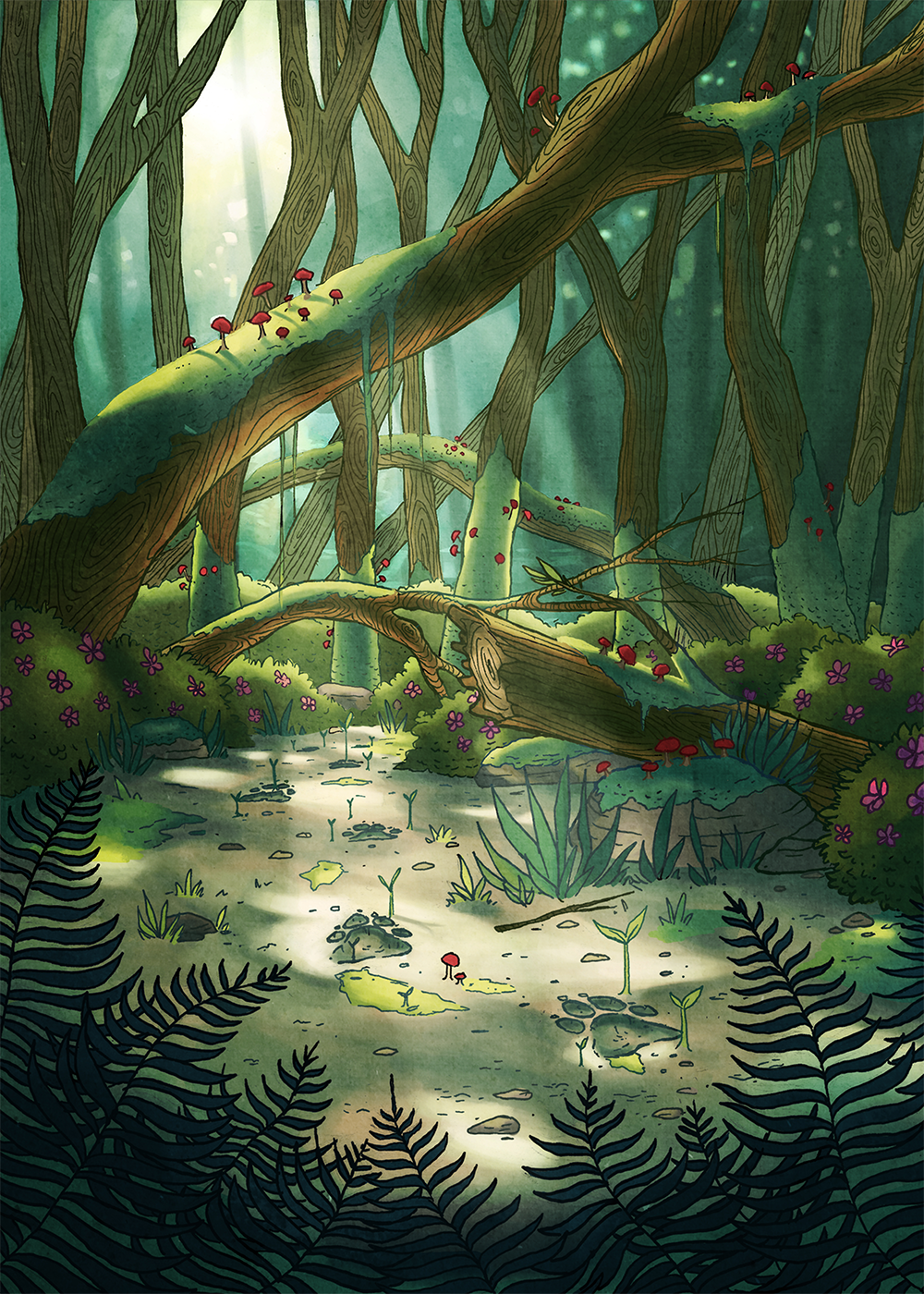 forest_1000.png