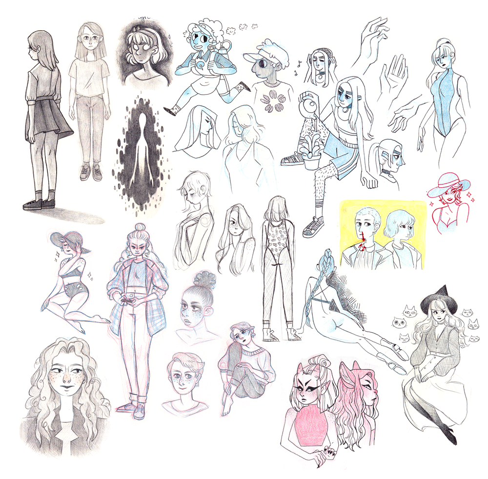 sketchbbbook.png