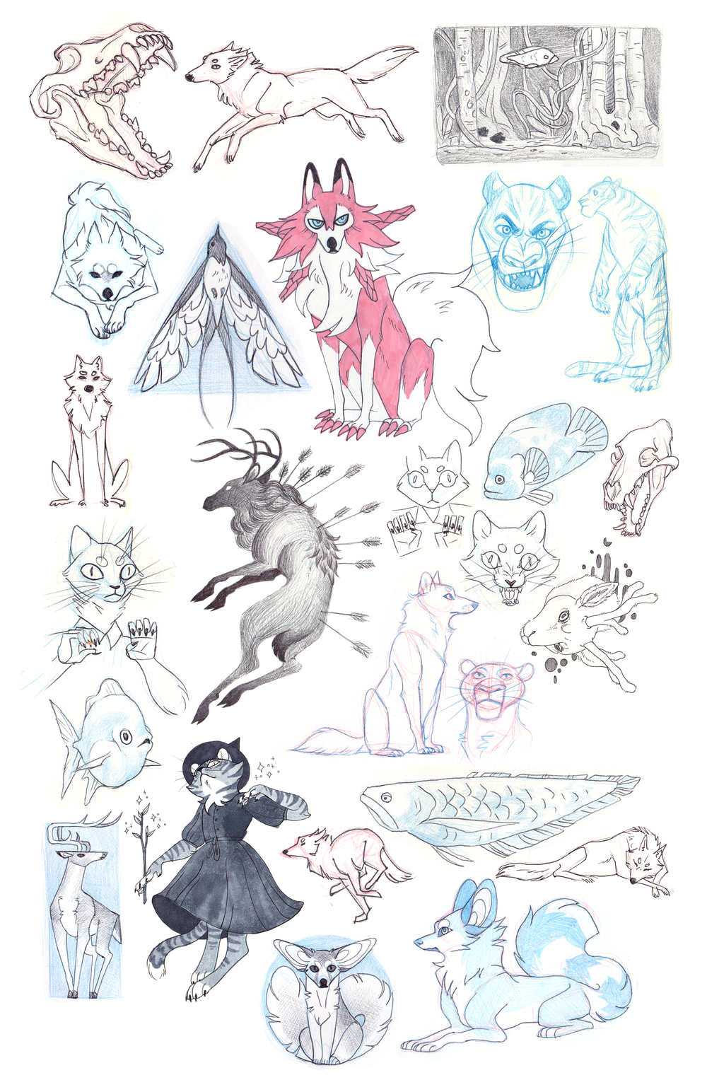 sketchbbbook3.png