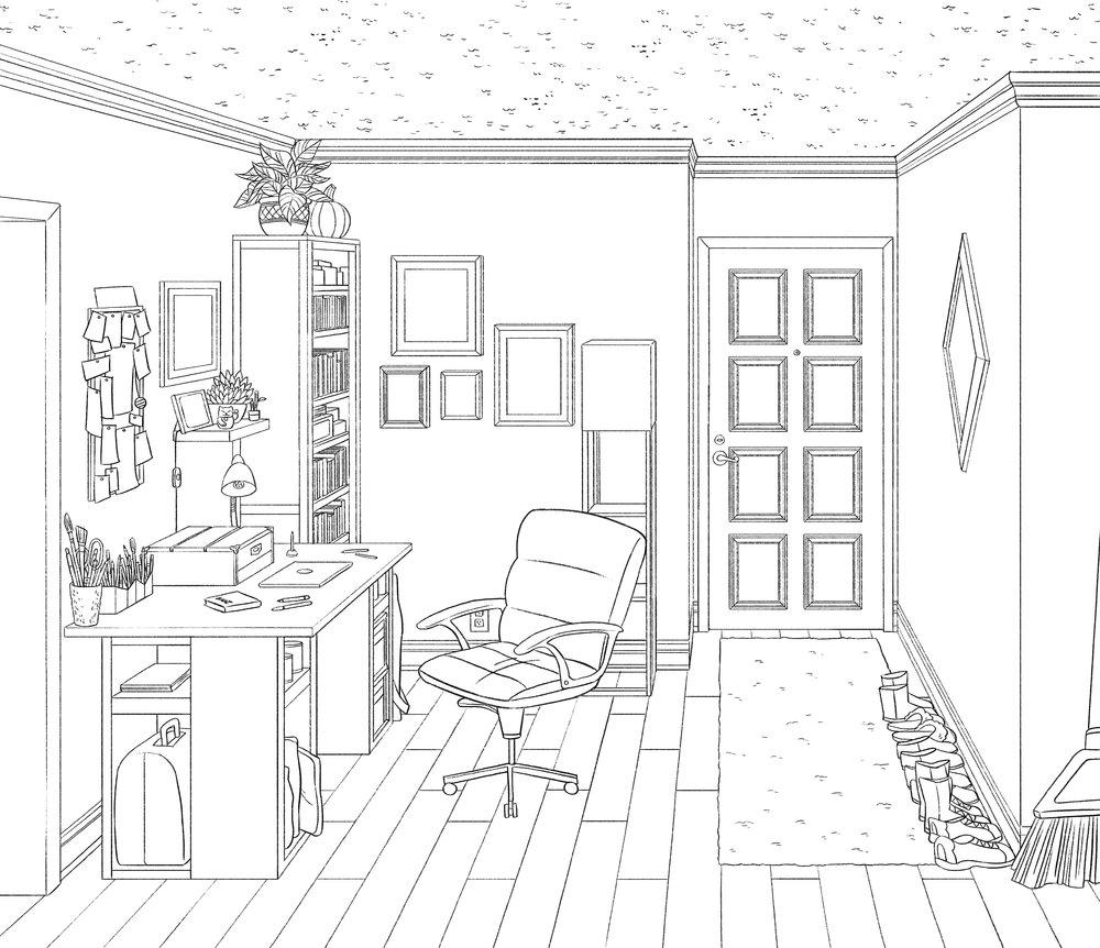 perspective homework 1.5.jpg