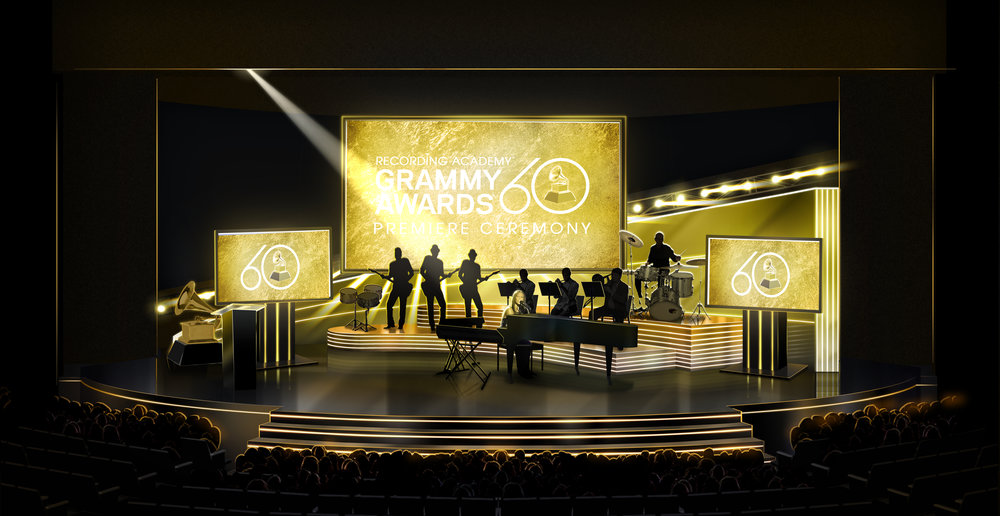 GEJ-Grammy-Premiere-Look-011118AK.jpg