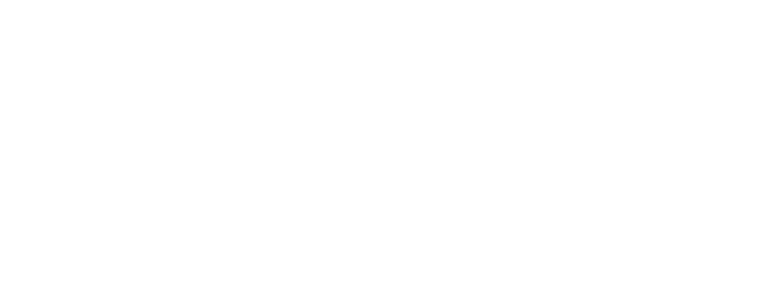 British Weight Lifting Shop