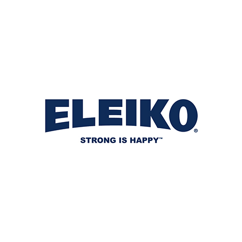 ELEIKO -  https://www.eleiko.com/en/home    Eleiko is certified by the IWF, IPF and Para-Powerlifting federations. Its products are shipped to more than 180 countries and are often seen at the world's largest championships and in the most respected strength training facilities.    GET A 25% DISCOUNT WITH ELEIKO