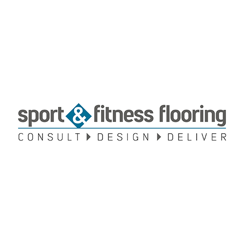 SPORT & FITNESS FLOORING -   http://www.sportandfitnessflooring.co.uk/   Sport & Fitness Flooring is an innovative and progressive, young company offering the supply and installation service of performance sport flooring and health and fitness surfaces.    F    IND OUT MORE ABOUT SPORT & FITNESS FLOORING HERE
