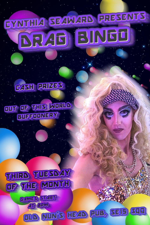 cynthias bingo poster.jpg