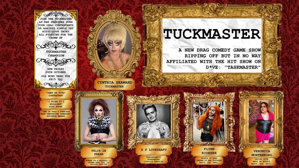 tuckmaster oct.jpg