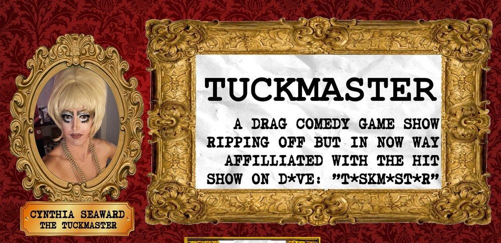 Tuckmaster+Nov.jpg