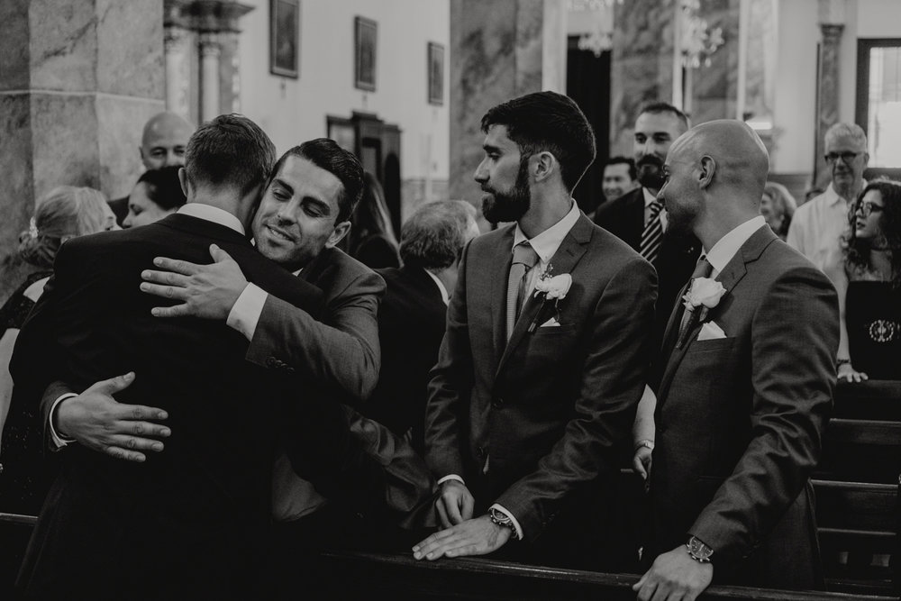 DESTINATION WEDDING | FOTOGRAFIA DE CASAMENTO, PORTO