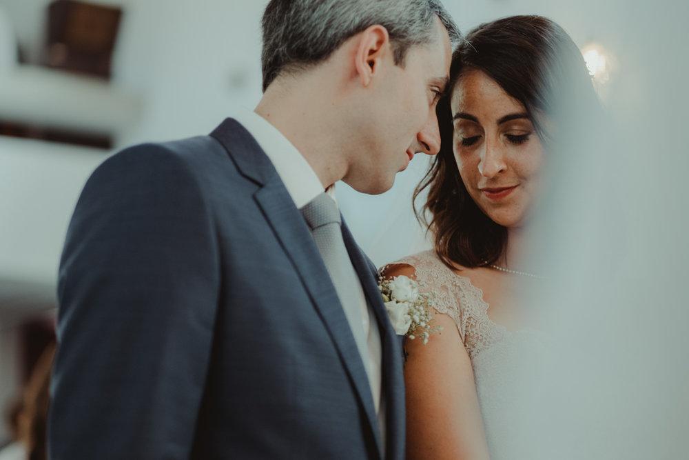 Catarina & António  Fotografia de Casamento The Storytellers
