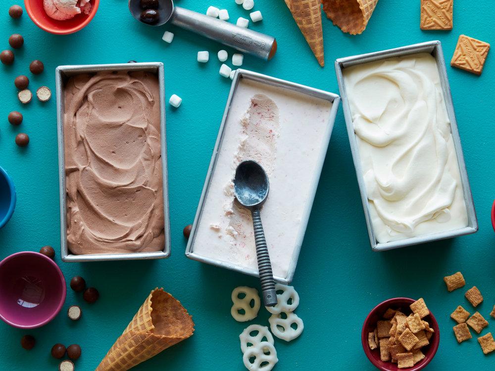 FNK_No-Churn-Ice-Cream-Opener_s4x3.jpg