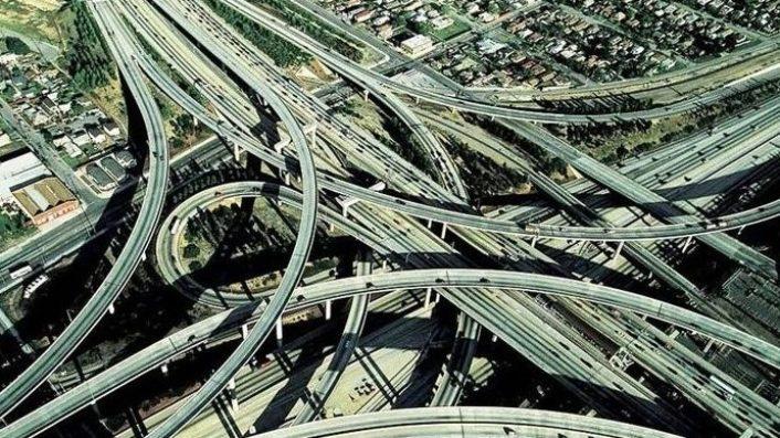 LA freeway pic.jpg