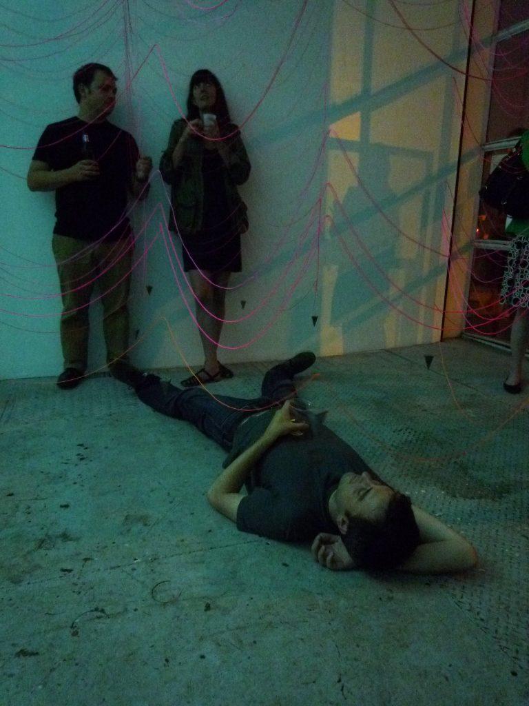 Mies_dark-with-people-768x1024.jpg