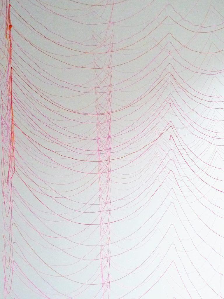 Mies_detail-string-768x1024.jpg