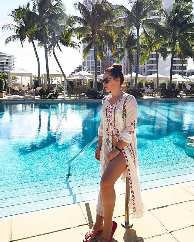 Check out the @fsmiami on Jetsett 🌴🌴🌴 #linkinbio