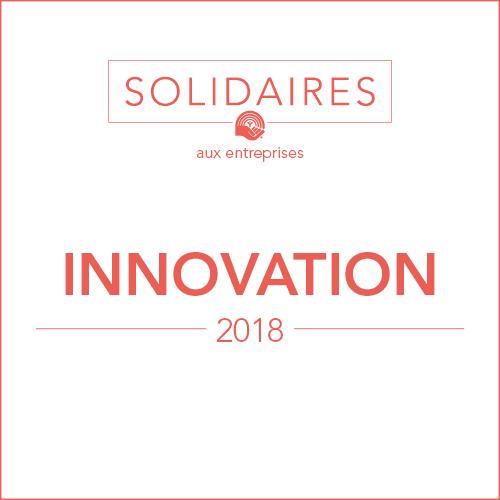 Entreprise-Innovation.png