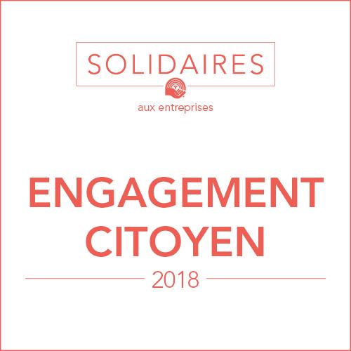 Entreprise-Engagement citoyen.png