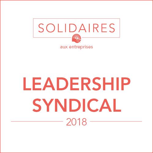 Entreprise-Leadership syndical.png