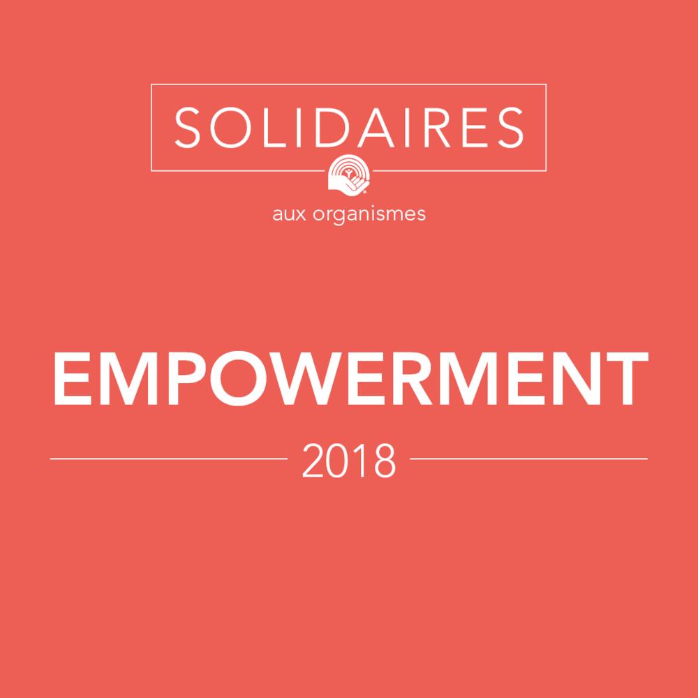 Organisme-Empowerment.png