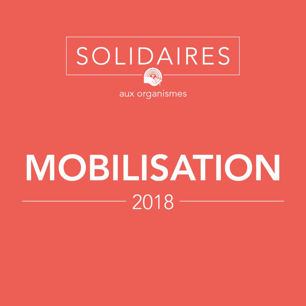 Organisme-Mobilisation.png