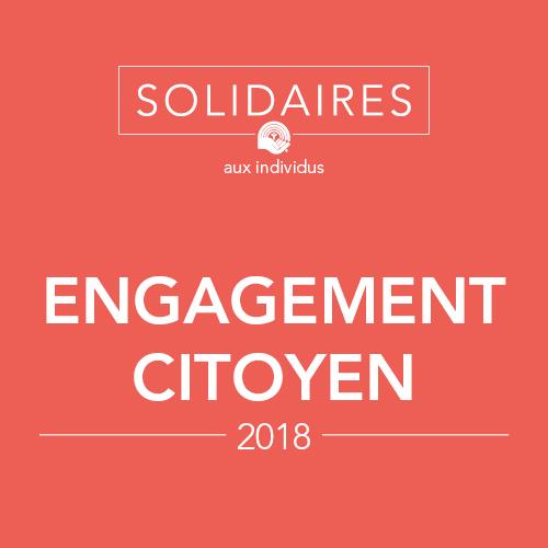 Individus-Engagement citoyen.png