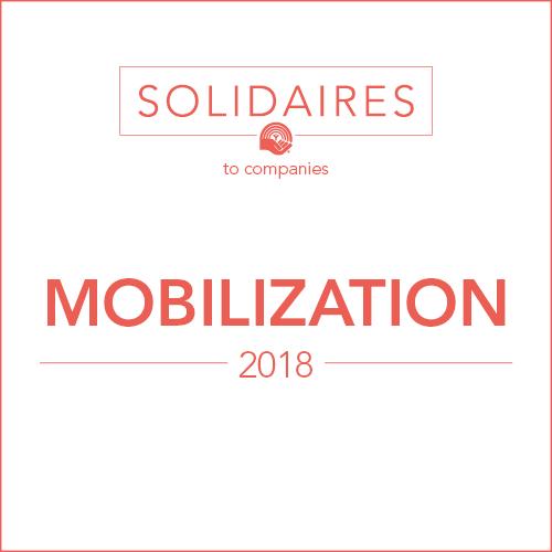 Companies-Mobilization.png