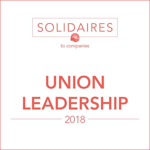 Companies-Union leadership.png