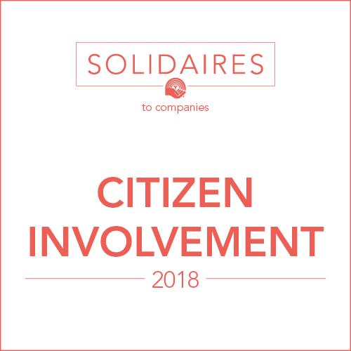 Companies-Citizen involvement.png