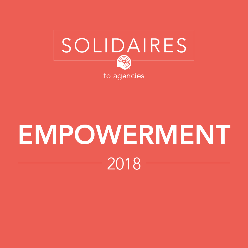 Agencies-Empowerment.png