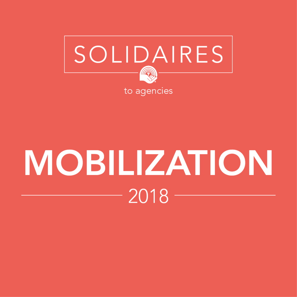 Agencies-Mobilization.png