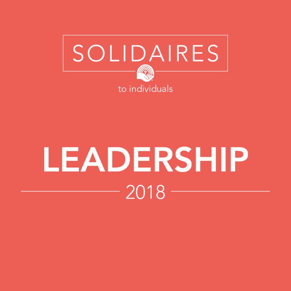 Individuals-Leadership.png