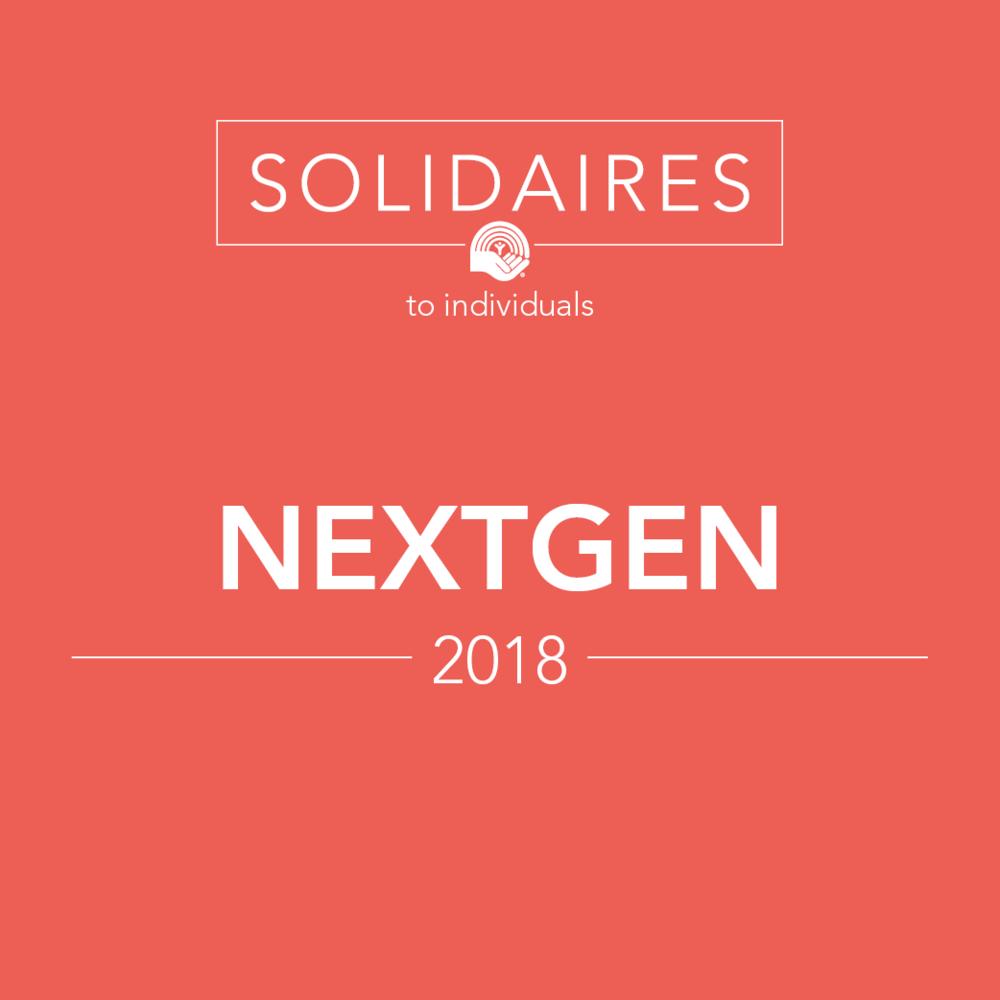 Individuals-NextGen.png