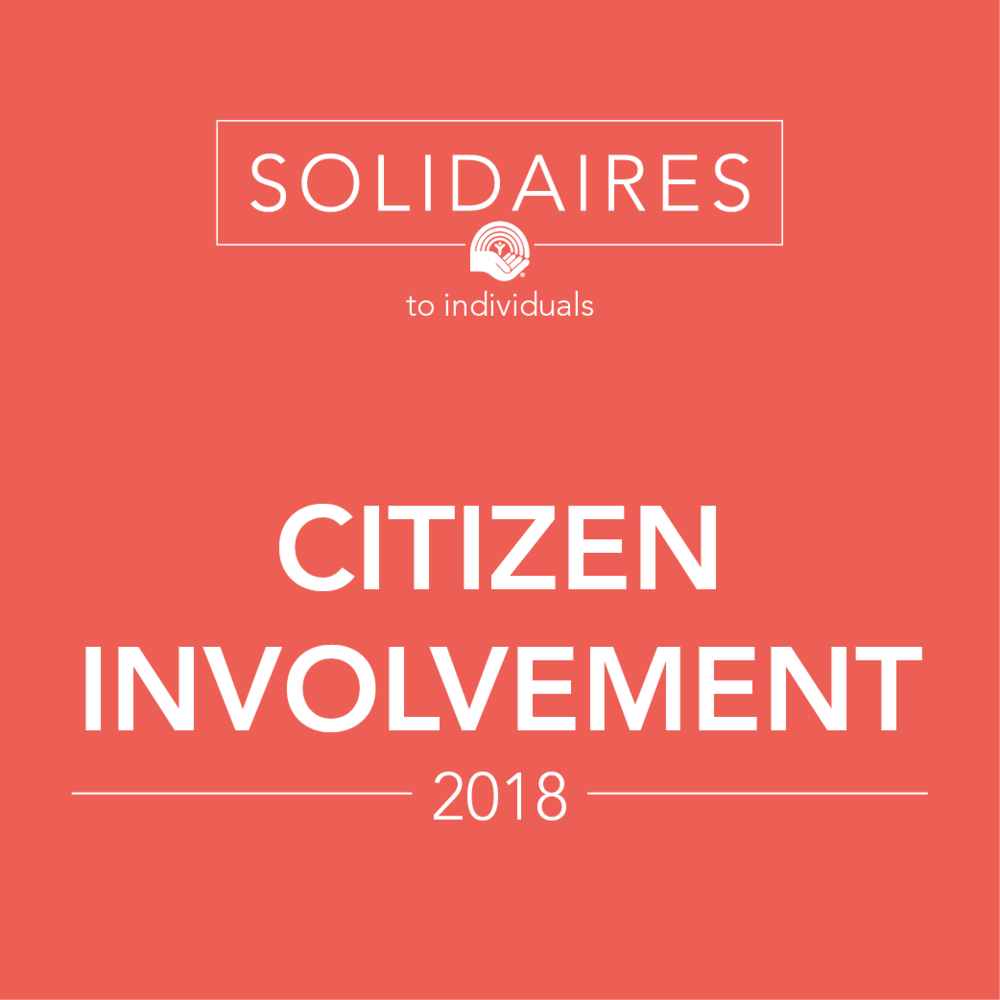 Individuals-Citizen involvement.png