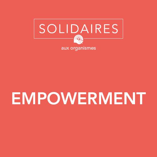 Solidaires2019_Thumbnails-prix_Empowerment_f.png