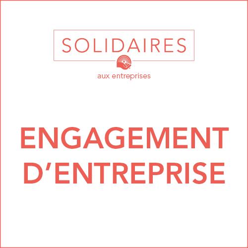 Solidaires2019_Thumbnails-prix_Engagement_d'entreprise.png