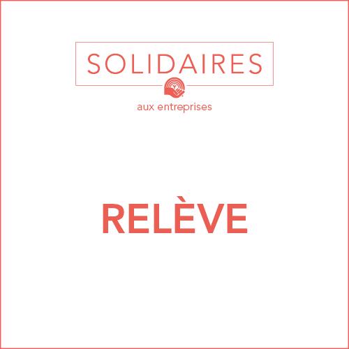 Solidaires2019_Thumbnails-prix_Relève_entreprises.png