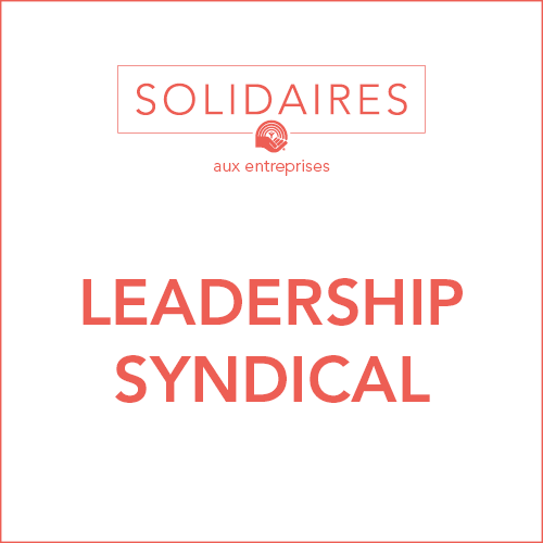 Solidaires2019_Thumbnails-prix_Leadership_syndical.png