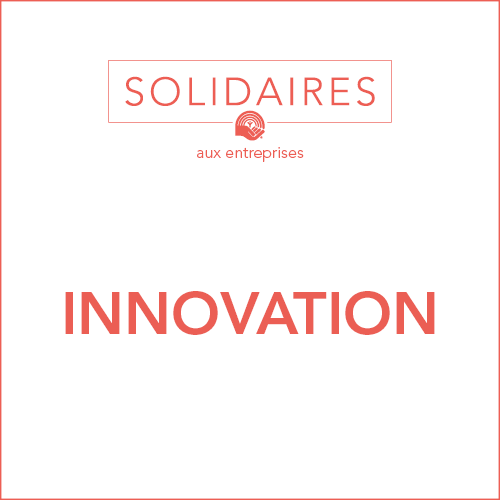 Solidaires2019_Thumbnails-prix_Innovation_f.png