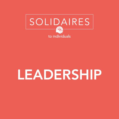 Solidaires2019_Thumbnails-prix_Leadership_individuals.png
