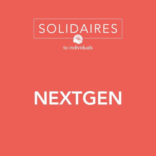 Solidaires2019_Thumbnails-prix_Nextgen_individuals.png