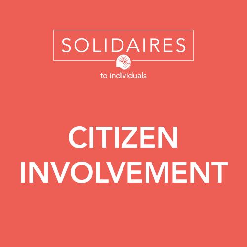 Solidaires2019_Thumbnails-prix_Citizen_involvement_individuals.png