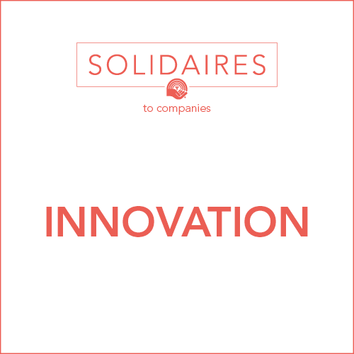 Solidaires2019_Thumbnails-prix_Innovation_companies.png