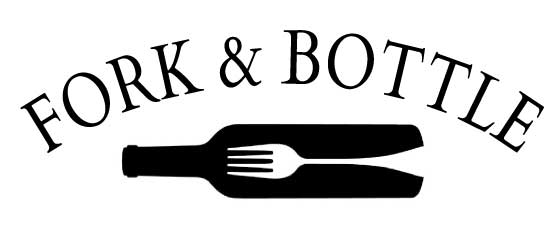 The Fork and Bottle at The Desmond | Malvern, PA