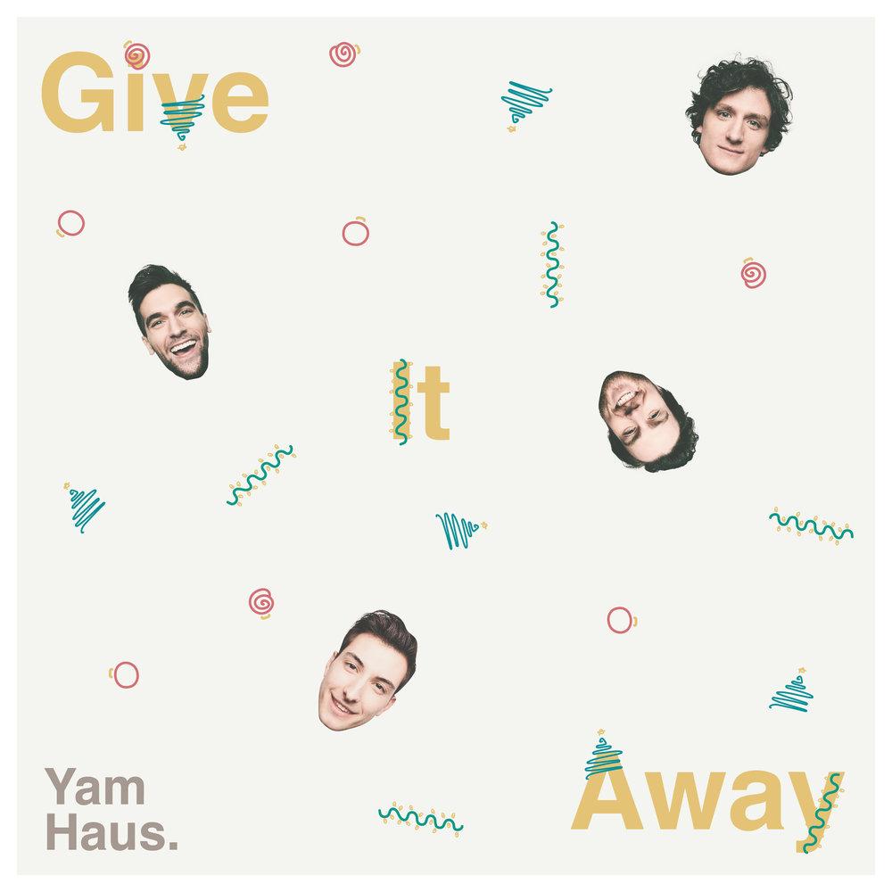 _give it away.jpg