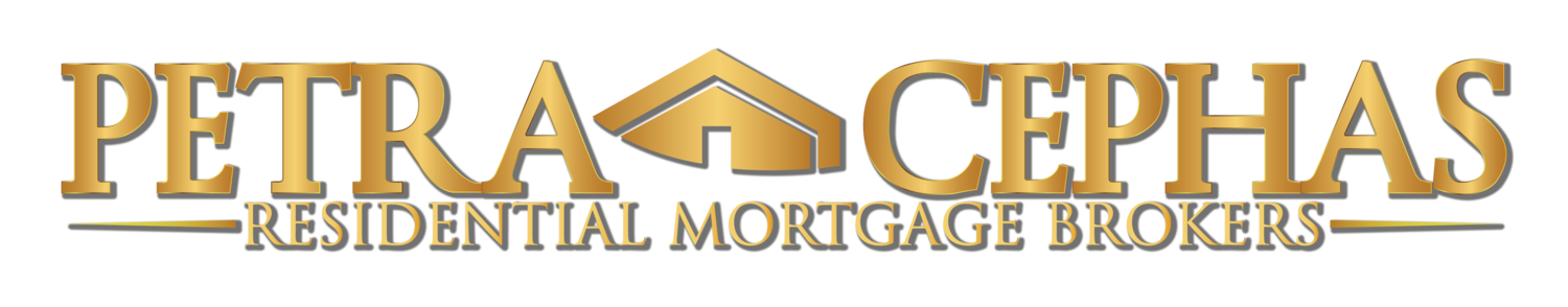 Petra Cephas: Residential Mortgage Brokers