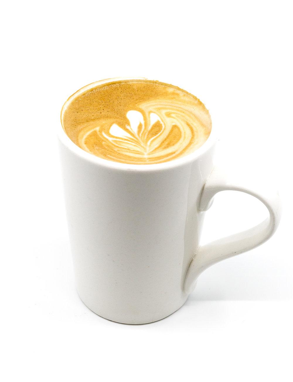 Latte-2 copy.jpg