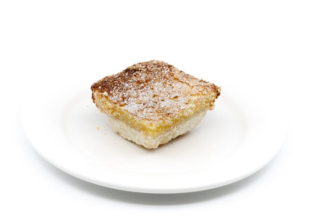 Baked-Good-2.jpg
