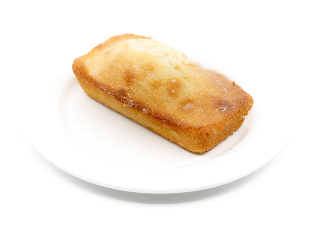 Baked-Good-7.jpg