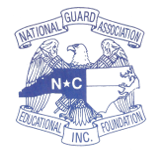 NC National Guard Association Educational Foundation