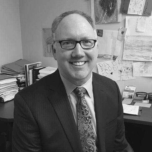 Jeff Schwartz, Licensed Public Adjuster, M. Miller & Son